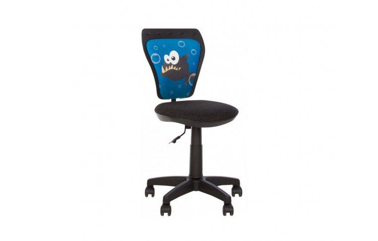 Детские кресла: купить Кресло Ministyle GTS ZT - 3