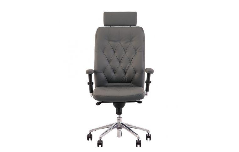 Кресла для руководителя: купить Кресло Chester Новый стиль - 3