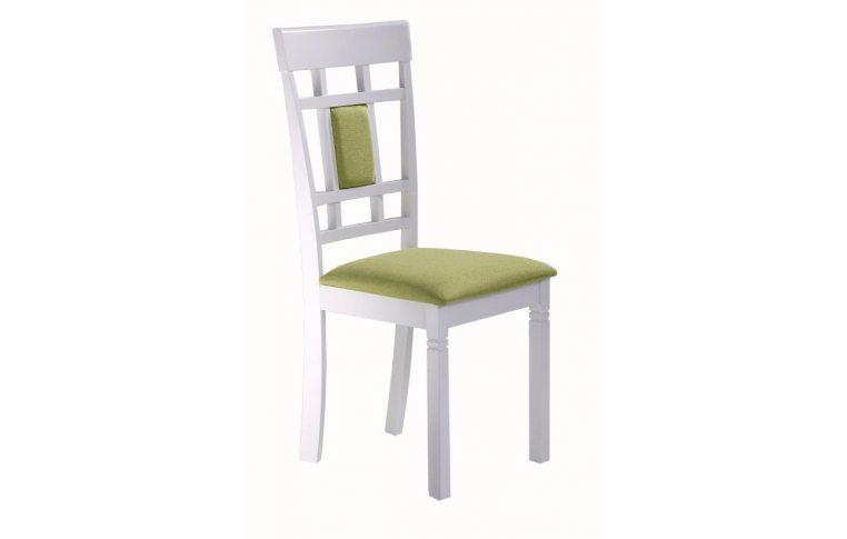 Кухонная мебель: купить Стул Спектр (Тк грасс) Domini - 1