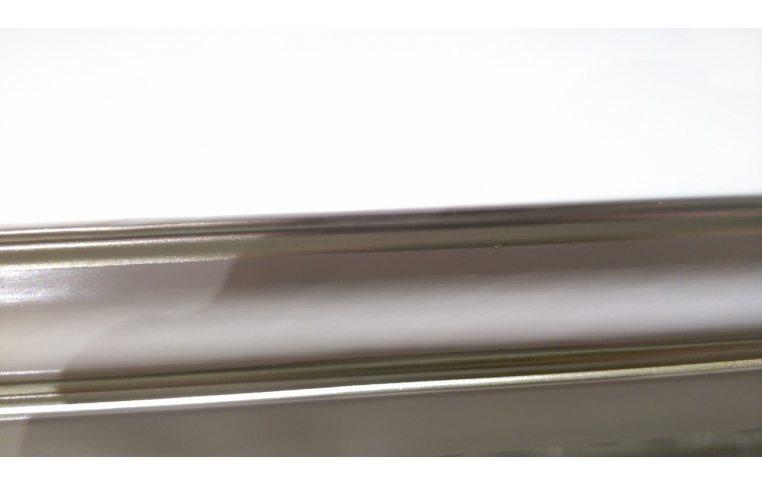 Кухонные столы: купить Стол DM-P22 белый - 3