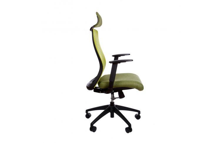 Эргономические кресла: купить Кресло Era Green - 2