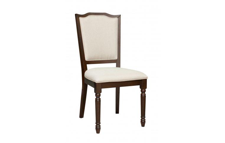 Кухонные стулья: купить Стул Princess -PR -SC орех - 1