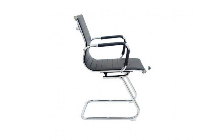 Офисные кресла: купить Кресло Бали СФ (Bali SF) Richman - 2