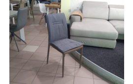 Кухонные стулья: купить Стул Evelin (Trix) -