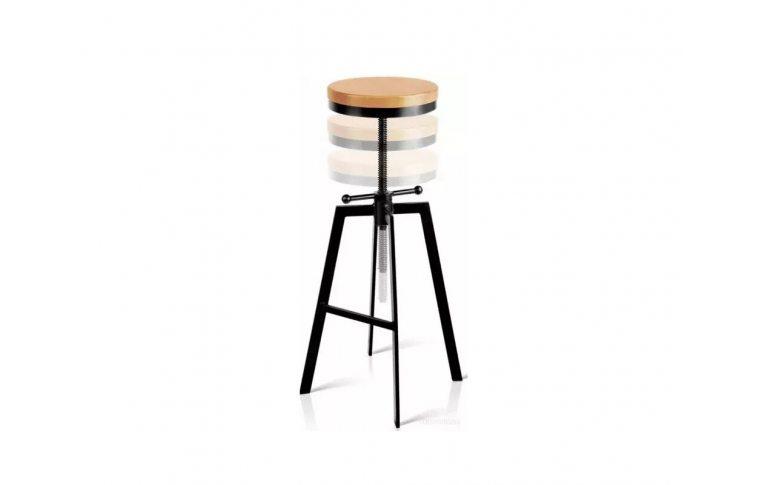 Барные стулья: купить Стул барный Делия - 1