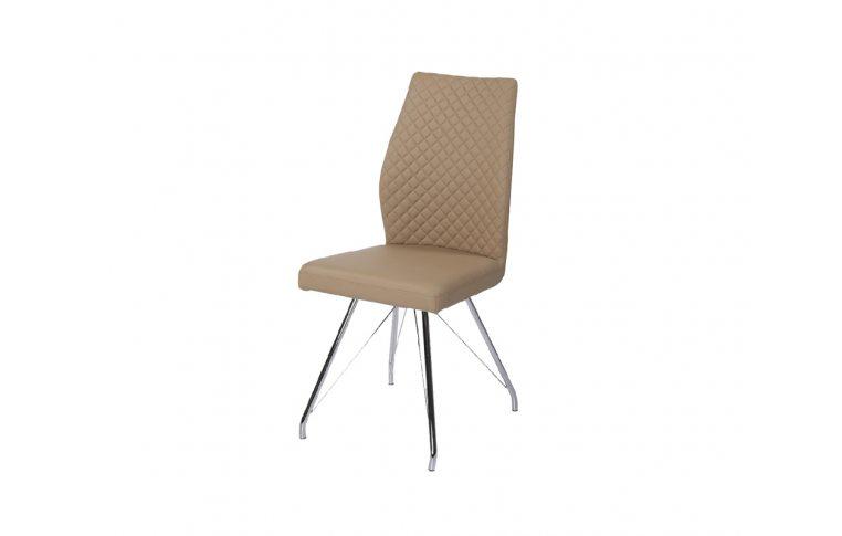 Кухонные стулья: купить Стул Cantico Кантико лате - 1