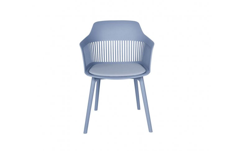 Пластиковые стулья: купить Стул Crocus Nicolas - 2