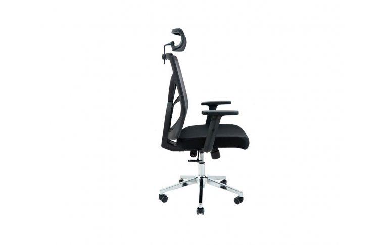Кресла для руководителя: купить Кресло Электра (Electra) Richman - 2