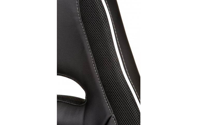 Игровые кресла: купить Кресло Aries black - 9