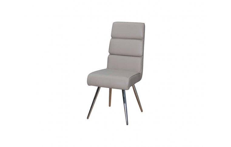 Кухонные стулья: купить Стул Кинг Prestol - 1
