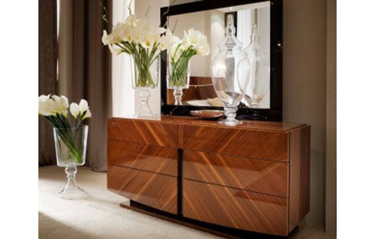 Итальянская мебель: купить Комод Opera - 1