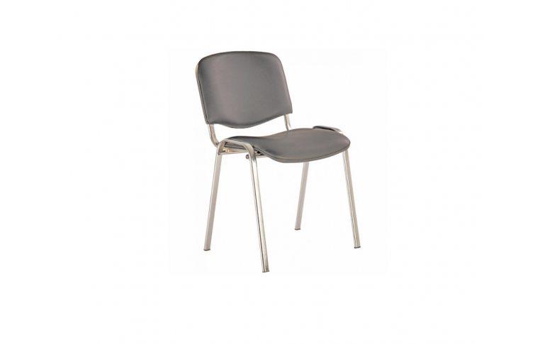 Офисные стулья: купить Стул офисный ISO chrome - 1