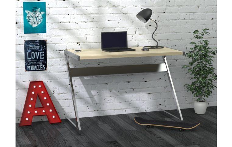 Письменные столы: купить Стол Z-110 - 3