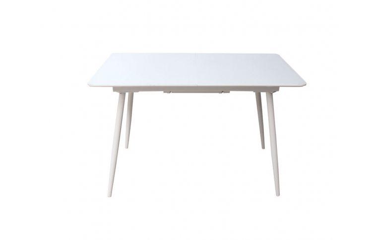 Кухонные столы: купить Стол FJ/DT-859 белый Daosun - 1