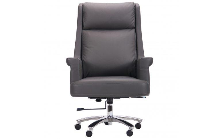 Кресла для руководителя: купить Кресло Franklin Grey AMF - 2