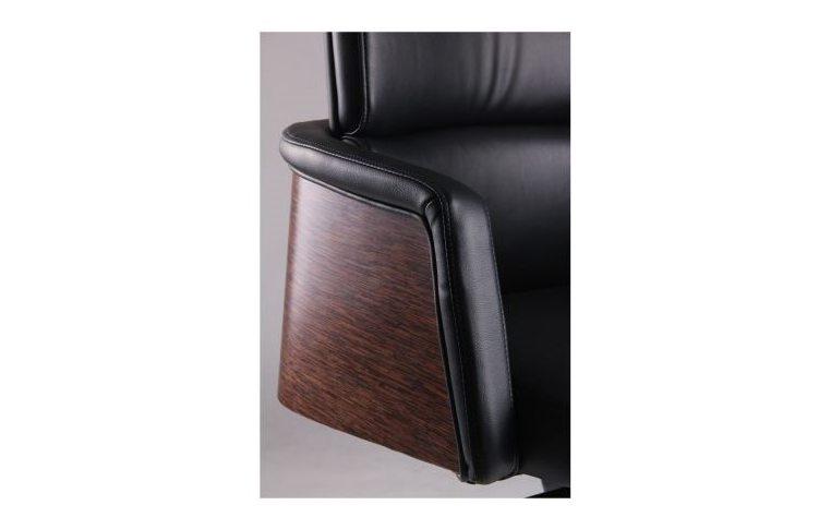 Кресла для руководителя: купить Кресло Phantom AMF - 8