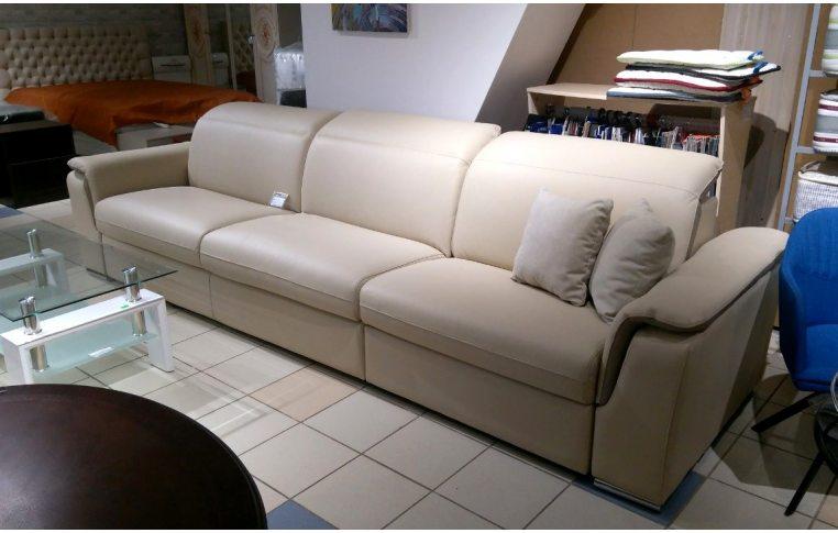 Диваны: купить Диван-кровать Mays Cubo Rosso - 1