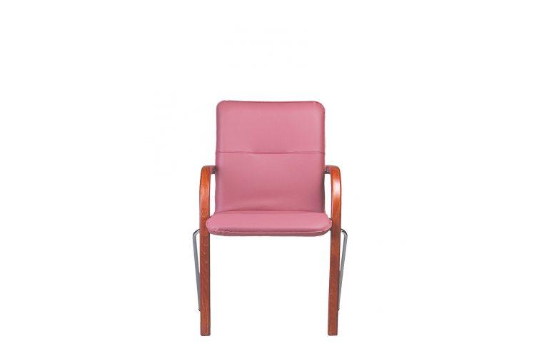 Офисные стулья: купить Стул Salsa ultra LE-C (Сальса ультра) - 3