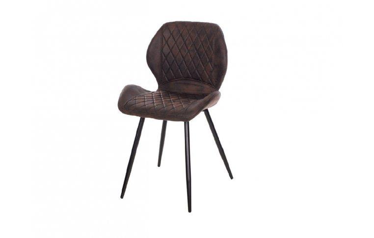 Кухонные стулья: купить Стул М-11 гаванна - 1