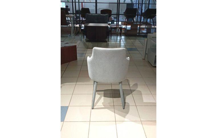 Кухонные стулья: купить Стул МС22 Evrodom - 4