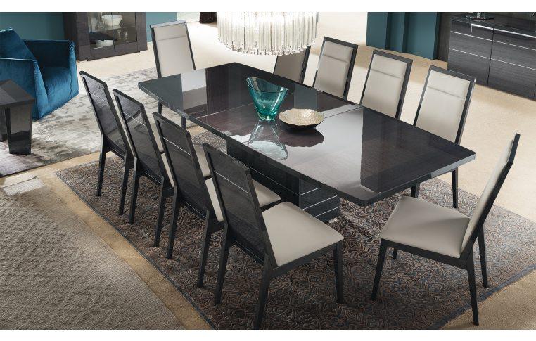 Итальянская мебель: купить Столовая в современном стиле Versilia Alf Group - 5