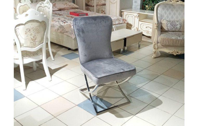 Кухонные стулья: купить Кресло 8130 Decor Furniture - 2