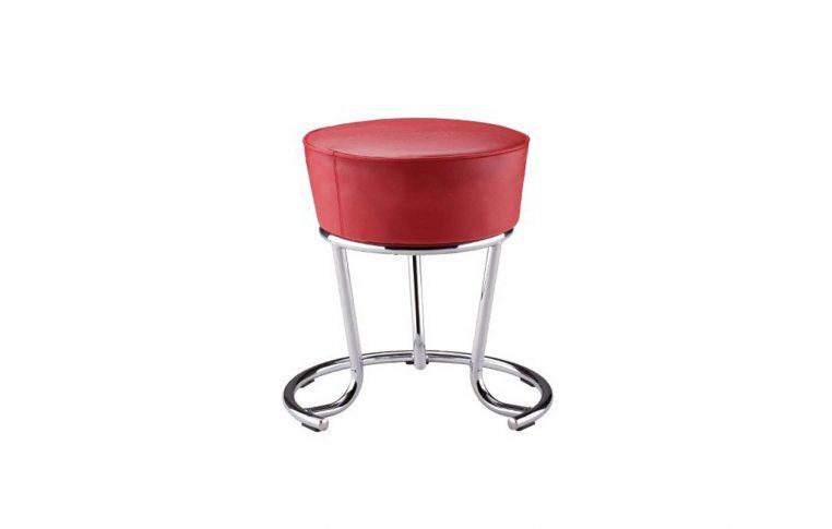 Барные стулья: купить Стул барный Pinacolada - 1