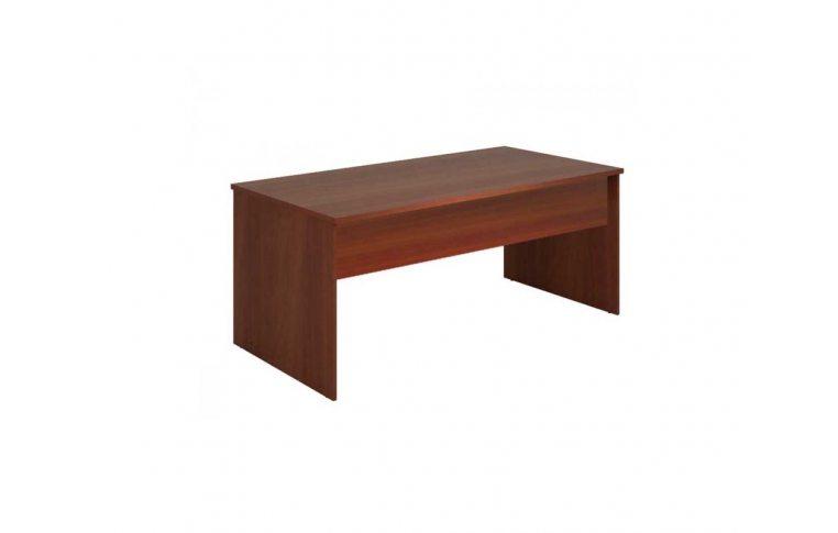Столы руководителя: купить Стол письменный М111 Mega - 1