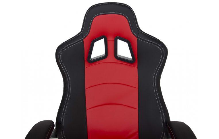 Кресла для руководителя: купить Кресло Коннект M-2 Richman - 5