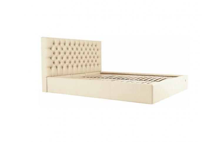 Кровати: купить Кровать Кембридж Cambridge - 1