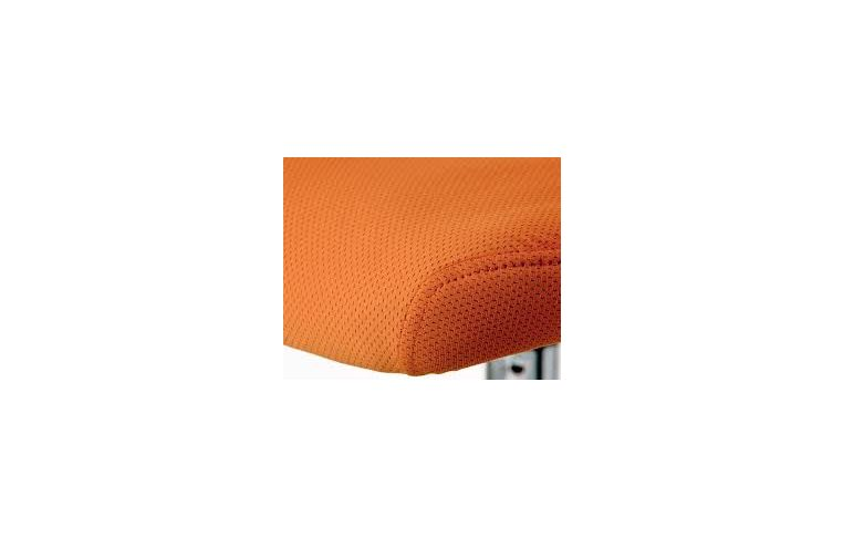 Компьютерные кресла: купить Кресло Envy Orange - 2