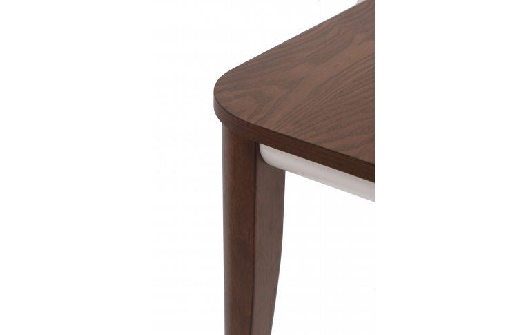 Кухонные столы: купить Стол Риана Domini - 3