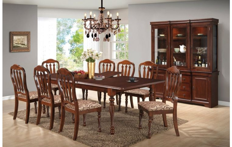 Мебель для гостиной: купить Стол Эллион CC514045 - 2