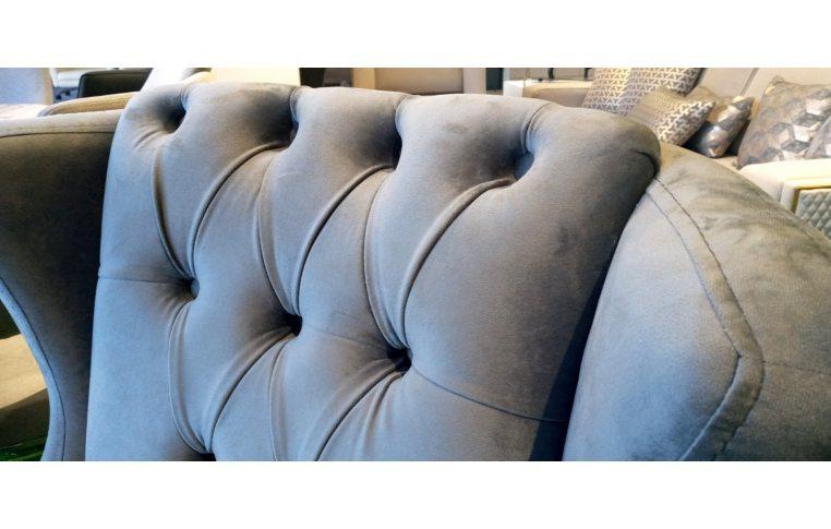 Кресла: купить Кресло Сavalli Decor Furniture - 4