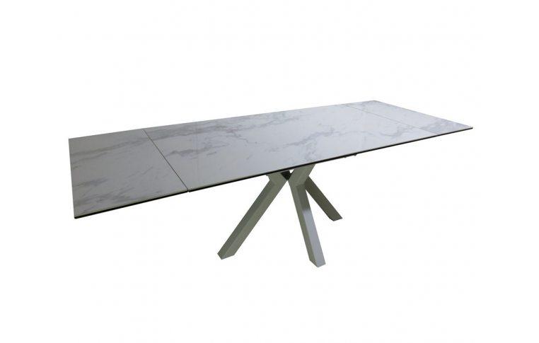 Кухонные столы: купить Стол RF-5201 DT Daosun - 2