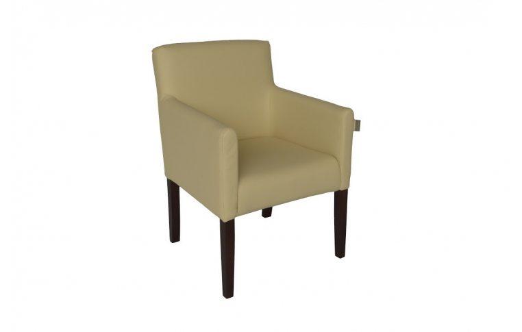 Кресла: купить Кресло Остин Richman - 1