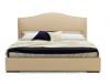 Кровати - Мягкие кровати