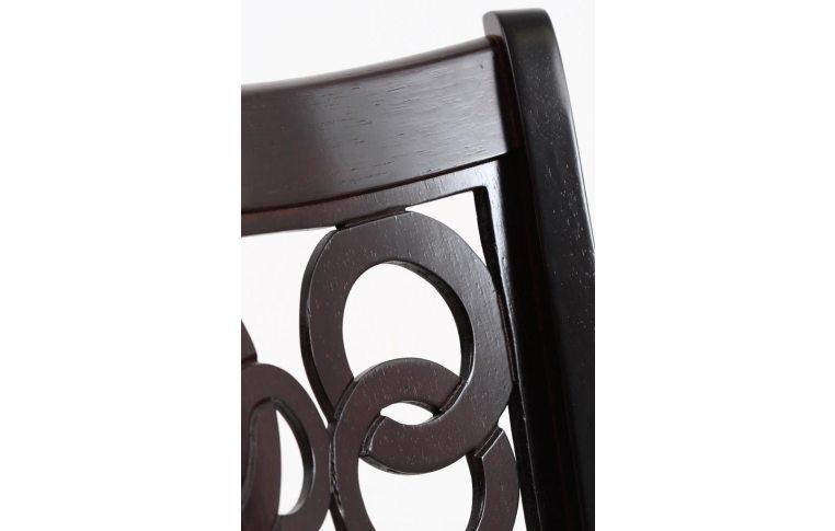 Кухонные стулья: купить Стул Максвелл (венге) Domini - 2
