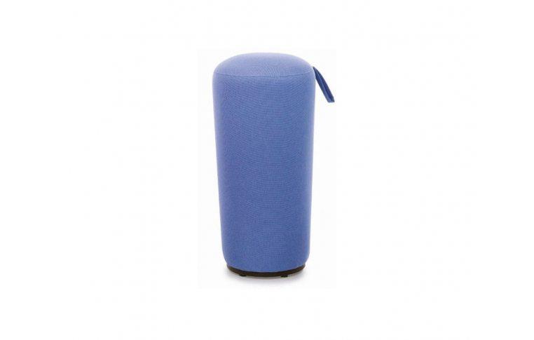 Пуфы: купить Пуф N-Joy Hocker ткань LS-11 - 1