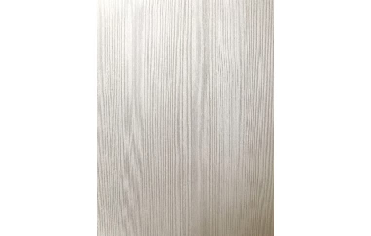 Кухонная мебель: купить Стул Manu 08MAN001 04 bianco lucido 8b Larice Chiaro - 3