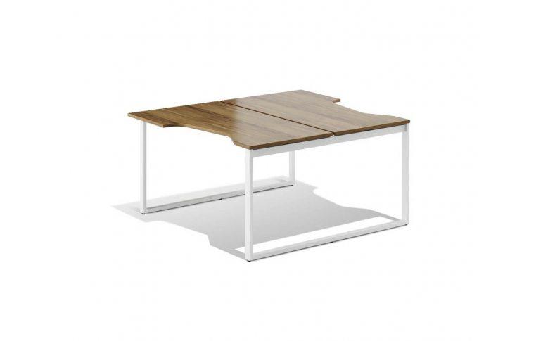 Письменные столы: купить Стол Джет J1.02.14.O (00.16) M-Concept - 1