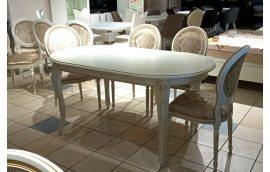 Кухонные столы: купить Стол Линда Eximgroup -