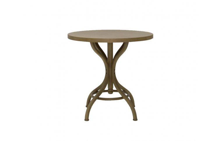 Кухонные столы: купить Стол ST-9718 Fameg - 1