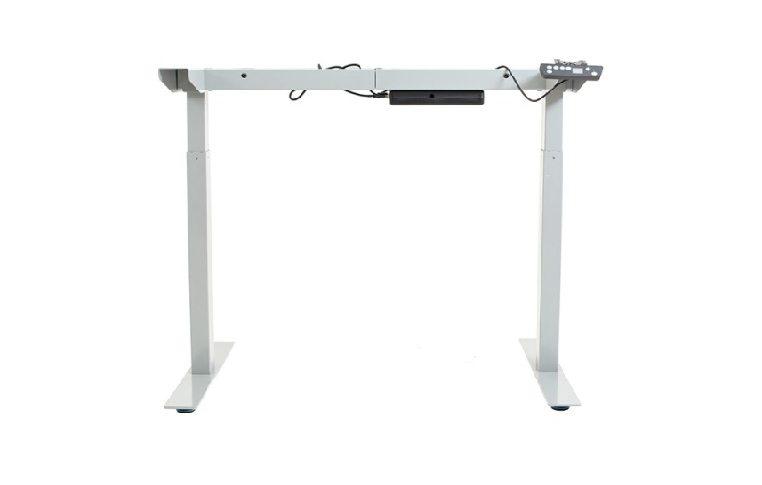 Эргономичные столы: купить Стол с электрической регулировкой высоты LTE-2 Richman - 6
