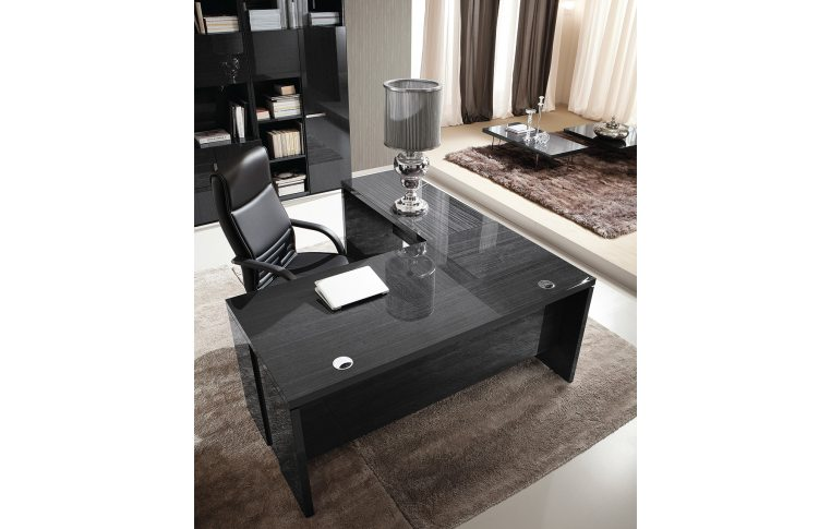 Итальянская мебель: купить Домашний кабинет Montecarlo - 3
