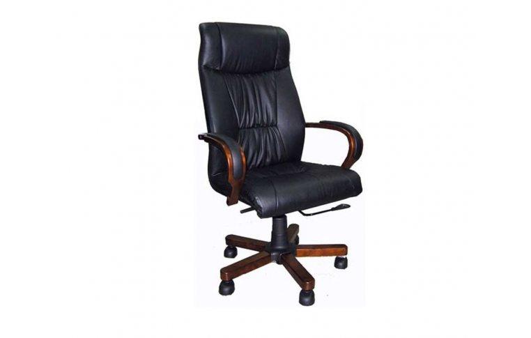 Кресла для руководителя: купить Кресло Корсика CA-1307A Диал - 1