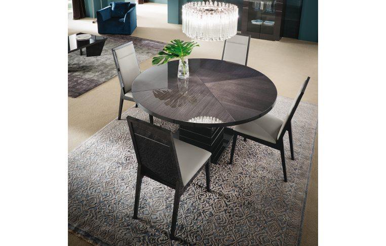 Итальянская мебель: купить Столовая в современном стиле Versilia Alf Group - 7