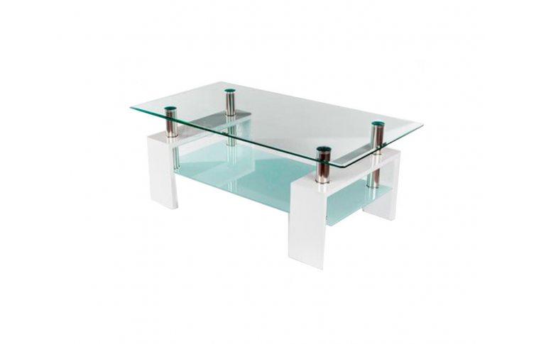 Журнальные столы: купить Стол журнальный ST1-052 - 1