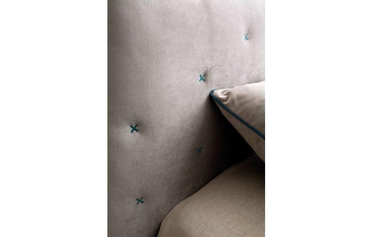 Итальянская мебель: купить Кровать Atrium Lecomfort - 3