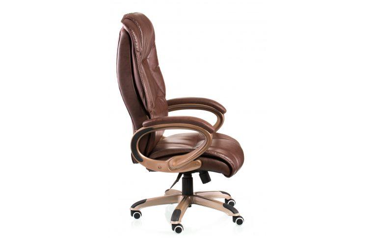 Офисные кресла: купить Кресло Corvus - 4